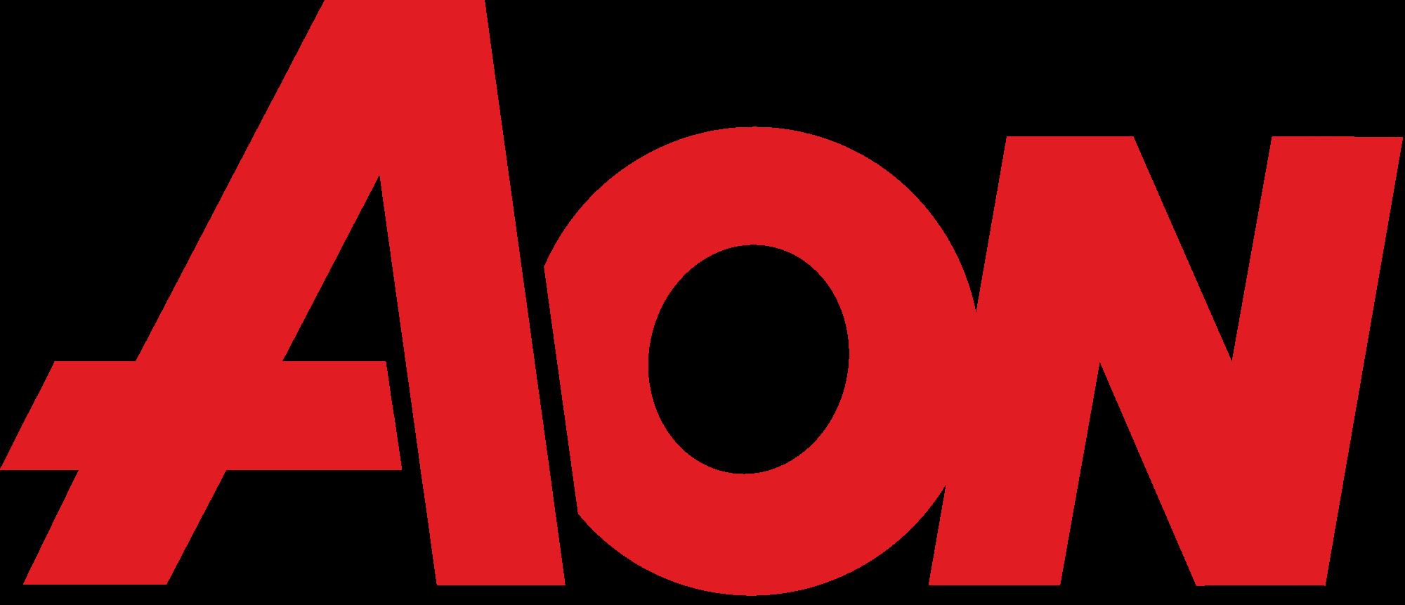 Aon Canada