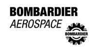 Bombardier Aerospace