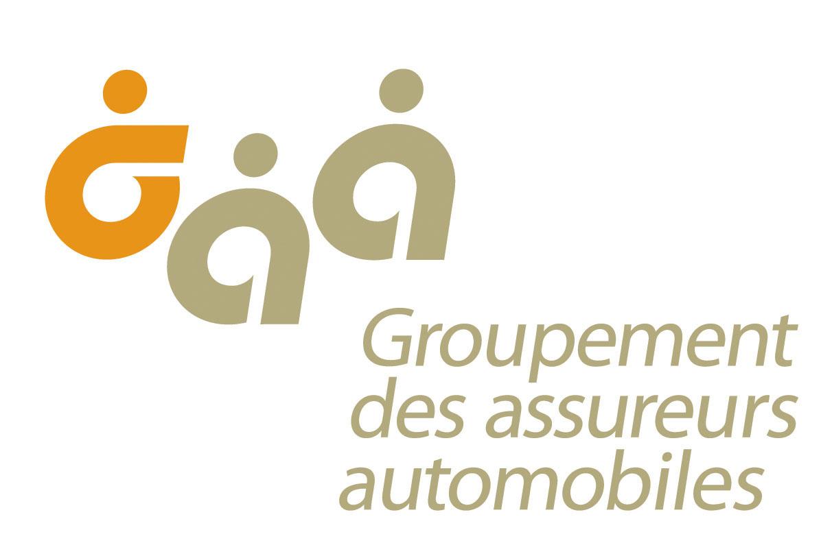 Groupement des assureurs automobiles