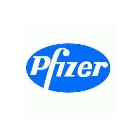 pfeizer logo