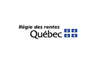 Régie des rentes du Québec